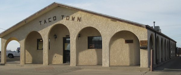 Mexican Restaurants Scottsbluff Nebraska