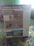 indoor activity center 2